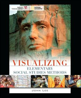 Visualizing Elementary Education Social Studies