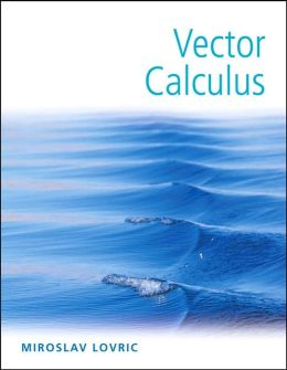 Introduction to Vector Calculus