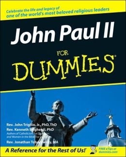 John Paul II For Dummies