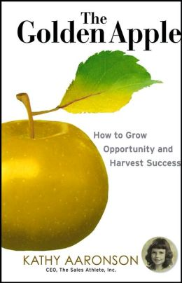 Golden Apple: How to Grow Opportunity and Harvest Success