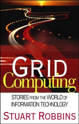 Lessons in Grid Computing: The System Is a Mirror