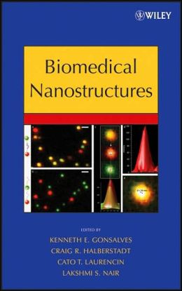 Nanomaterials in Biology and Medicine