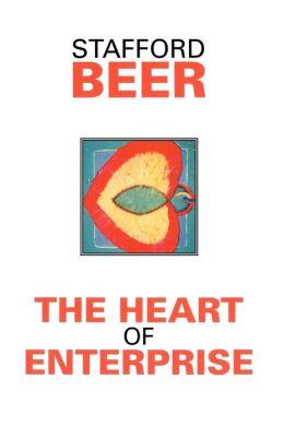 The Heart of Enterprise