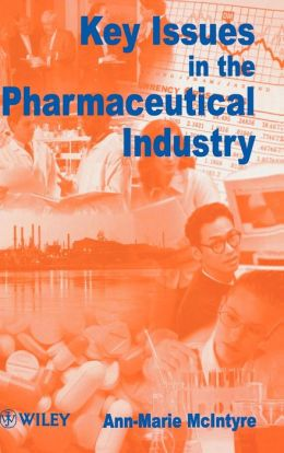 The Pharmaceutical Industry in the Global Market