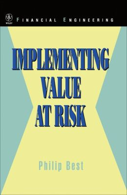 Implementing Value at Risk