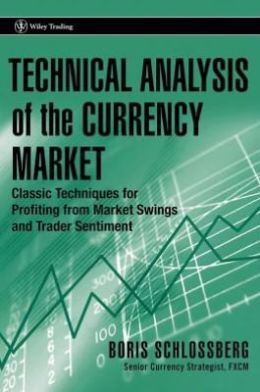 Technical Analysis of the Currency Market: Classic Techniques for Profiting from Market Swings and Trader Sentiment