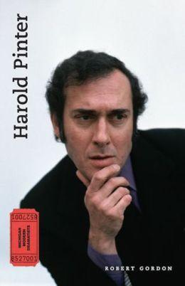 Harold Pinter: The Theatre of Power