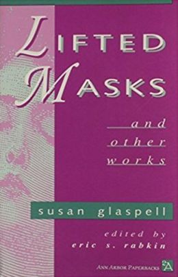 Lifted Masks and Other Works