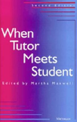 When Tutor Meets Student