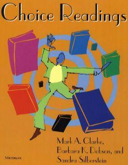 Choice Readings