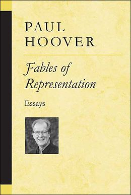 Fables of Representation: Essays