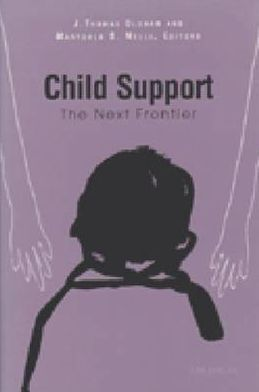 Child Support: The Next Frontier