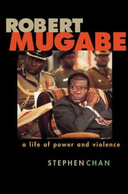 Robert Mugabe: A Life of Power and Violence