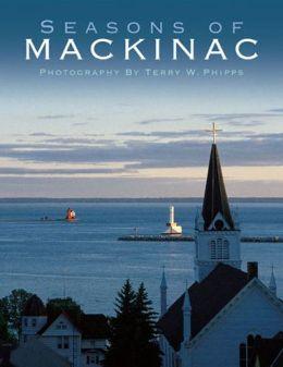 Seasons of Mackinac