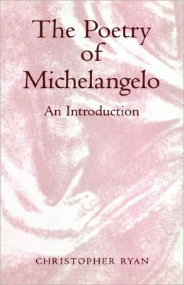 Poetry Of Michelangelo