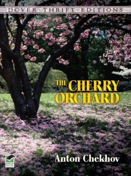 The The Cherry Orchard Cherry Orchard