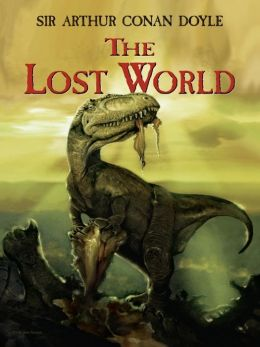 The The Lost World Lost World