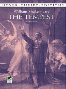 The The Tempest Tempest
