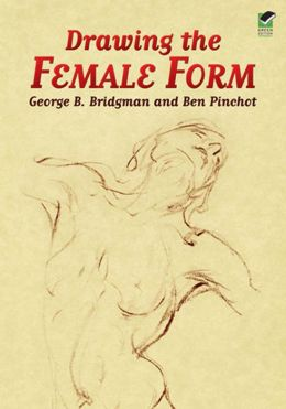 Drawing the Female Form