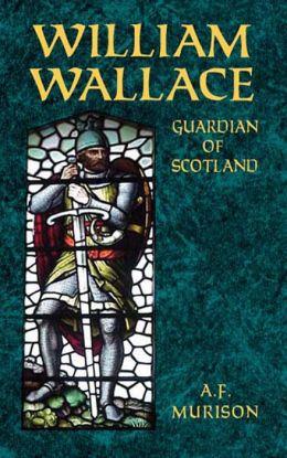 william art book commemorate