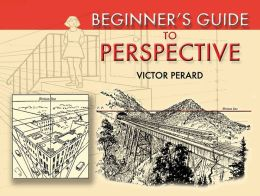 Beginner's Guide to Perspective