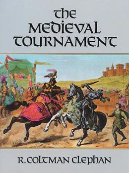 The Medieval Tournament