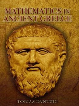 Mathematics in Ancient Greece