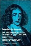 On the Improvement of the Understanding Ethics Correspondence
