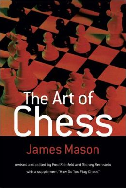 Art of Chess