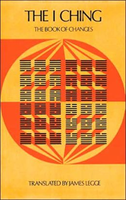 The I Ching - The Book of Changes