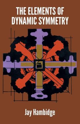 Elements of Dynamic Symmetry