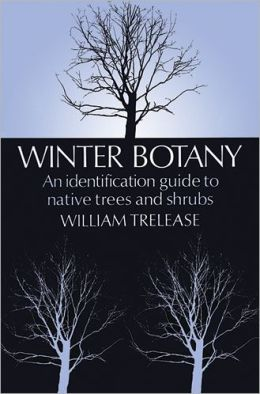 Winter Botany: An Identification Guide to Native Trees and Shrubs