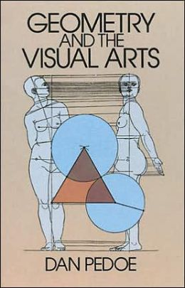 Geometry and the Visual Arts