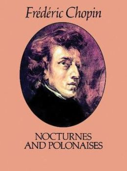 Nocturnes and Polonaises: The Carl Mikuli Edition: (Sheet Music)