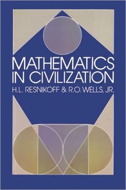 Mathematics in Civilization