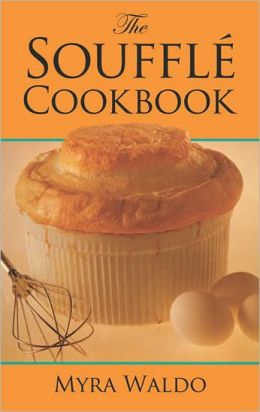 The Souffle Cookbook