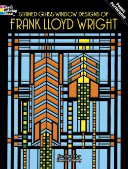 richard wright and the library card pdf
