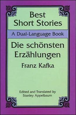 Best Short Stories (Die Schonsten Erzahlungen)