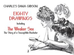 Eighty Drawings: Including