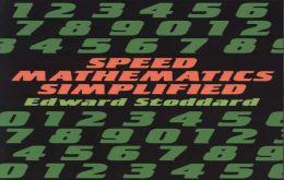 Speed Mathematics Simplified