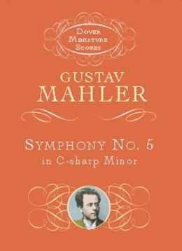 Symphony No. 5 in C-sharp Minor,