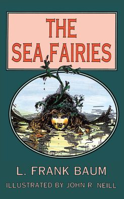 Sea Fairies