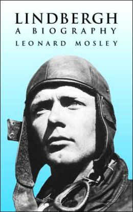 Lindbergh: A Biography