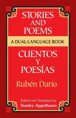 Stories and Poems / Cuentos y poesias
