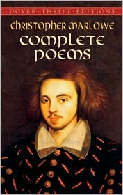 Complete Poems (Dover Thrift Editions)
