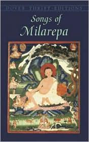 Download kindle books free uk Songs of Milarepa  by Milarepa (English Edition)