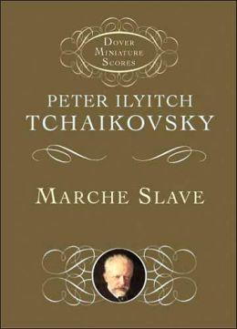 Marche Slave