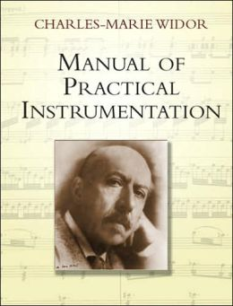 Manual of Practical Instrumentation