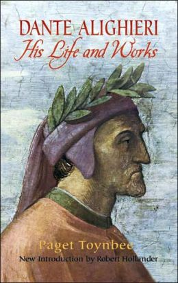 a review of the life and works of dante alighieri Dante alighieri, writer: the trophy case: judgement dante alighieri was born in  1265 into the lower nobility of florence, to alighiero di  see full bio ».
