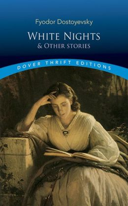 White Nights and Other Stories